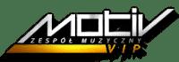 Motiv VIP Music – Zespół na wesele, sylwestra, studniówkę
